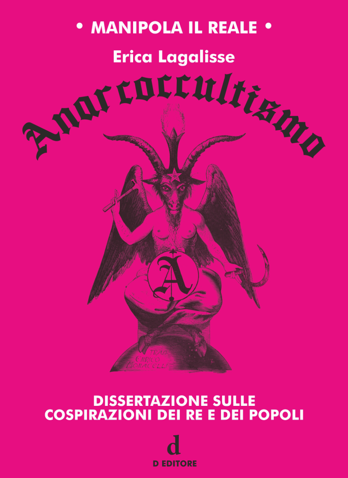 Cover-Anarcoccultismo